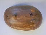 Bowl58-11